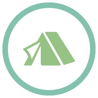 camping_areatende