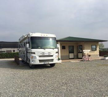 area-servizi-camper-camping-torino