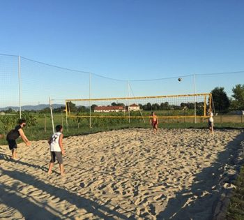 camping-bella-torino-beach-volley