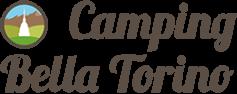 Camping Bella Torino
